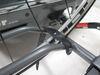Swagman RV and Camper Bike Racks - S64670