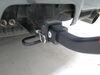 "Swagman XTC-2 2-Bike Platform Rack for 1-1/4"" and 2"" Trailer Hitches Motorhome S64670"