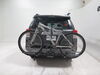 "Swagman XTC-2 Bike Rack for 2 Bikes - 1-1/4"" and 2"" Hitches - Frame Mount Fits 1-1/4 Inch Hitch,Fits 2 Inch Hitch,Fits 1-1/4 and 2 Inch Hitc"