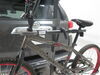 S64670 - Fixed Rack Swagman Hitch Bike Racks