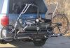 S64670 - Childrens Bikes,Mountain Bikes,Road Bikes,Womens Bikes Swagman Platform Rack