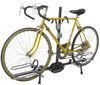 RV and Camper Bike Racks S64670 - Motorhome - Swagman