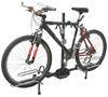 RV and Camper Bike Racks S64670 - Fits 1-1/4 Inch Hitch,Fits 2 Inch Hitch,Fits 1-1/4 and 2 Inch Hitch - Swagman