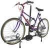 S64670 - Locks Not Included Swagman Hitch Bike Racks