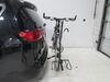2020 chrysler pacifica hitch bike racks swagman tilt-away rack 2 bikes s64671