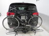 2020 chrysler pacifica hitch bike racks swagman 2 bikes fits 1-1/4 inch s64671