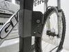 S64671 - 2 Bikes Swagman Platform Rack