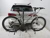 Hitch Bike Racks S64671 - Fat Bikes - Swagman
