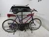 S64671 - Tilt-Away Rack Swagman Hitch Bike Racks