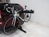 2013 honda cr-v rv and camper bike racks swagman hanging rack 4 bikes s64675