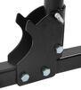 swagman rv and camper bike racks hitch rack fits 2 inch s64675