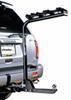 0  rv and camper bike racks swagman hitch rack fits 2 inch on a vehicle