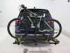 2021 chevrolet equinox hitch bike racks swagman platform rack 2 bikes current for electric - 1-1/4 inch and hitches frame mount