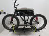 0  hitch bike racks swagman 2 bikes fits 1-1/4 inch s64678