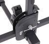 swagman hitch bike racks platform rack fits 1-1/4 inch 2 and