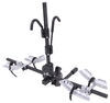 S64683 - Bike and Hitch Lock Swagman Platform Rack
