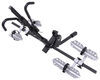 S64683 - Bike and Hitch Lock Swagman RV and Camper Bike Racks