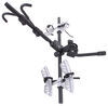 Hitch Bike Racks S64683 - Frame Mount - Swagman