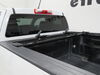 S64701 - Bike and Rack Lock Swagman Truck Bed Bike Racks on 2015 Chevrolet Colorado