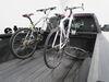 Swagman Truck Bed Bike Racks - S64702