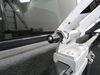 Swagman Rack Lock Truck Bed Bike Racks - S64702