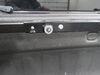 Swagman 9mm Axle Truck Bed Bike Racks - S64702