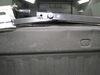 Truck Bed Bike Racks S64702 - Rack Lock - Swagman