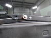 Truck Bed Bike Racks S64702 - 2 Bikes - Swagman