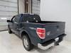 S64702 - Rack Lock Swagman Truck Bed Bike Racks on 2014 Ford F-150