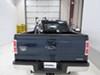 S64702 - Compact Trucks,Full Size Trucks Swagman Truck Bed Bike Racks on 2014 Ford F-150