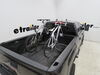S64702 - 2 Bikes Swagman Truck Bed Bike Racks