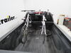 Swagman Clamp On Truck Bed Bike Racks - S64702