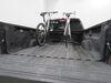 Truck Bed Bike Racks S64702 - Clamp On - Swagman