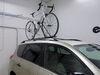 2007 toyota rav4 roof bike racks swagman 5mm fork 9mm 15mm thru-axle 20mm factory bars round square s64720