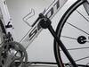 2007 toyota rav4 roof bike racks swagman factory bars round square clamp on - standard s64720
