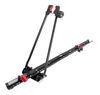 swagman roof bike racks frame mount clamp on - standard