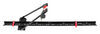 swagman roof bike racks 5mm fork 9mm 15mm thru-axle 20mm clamp on - standard s64720