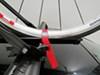 0  roof bike racks swagman factory bars round square clamp on - standard s64720