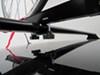 0  roof bike racks swagman frame mount 5mm fork 9mm 15mm thru-axle 20mm on a vehicle