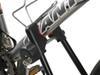 S64720 - Disc Brake Compatible Swagman Roof Bike Racks