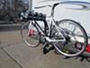 0  hitch bike racks swagman tilt-away rack 4 bikes s64960