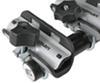 swagman hitch bike racks tilt-away rack fits 2 inch s64960