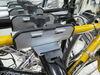 0  hitch bike racks swagman hanging rack 5 bikes s64970