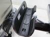 0  hitch bike racks swagman tilt-away rack 5 bikes s64970