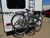 0  hitch bike racks swagman 5 bikes fits 2 inch s64970