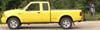Swagman RV and Camper Bike Racks - S64970 on 2001 Ford Ranger