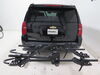 2020 chevrolet tahoe hitch bike racks swagman platform rack fits 2 inch manufacturer