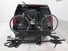 2020 chevrolet tahoe hitch bike racks swagman platform rack fold-up manufacturer