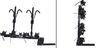 swagman hitch bike racks platform rack fold-up manufacturer