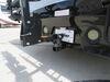 Swagman Fold-Up Rack Hitch Bike Racks - S64FR